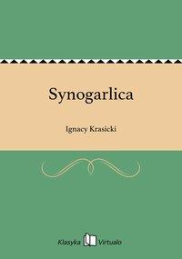 Synogarlica