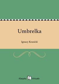 Umbrelka
