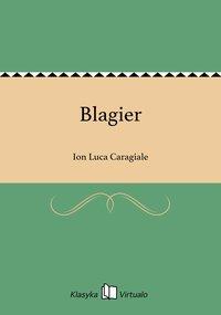 Blagier