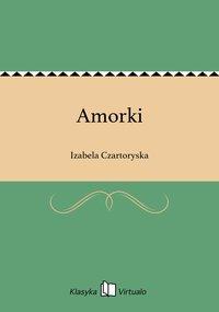 Amorki