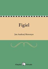 Figiel