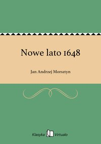 Nowe lato 1648