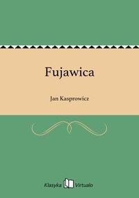 Fujawica