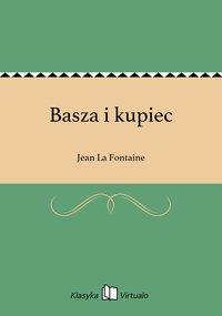 Basza i kupiec