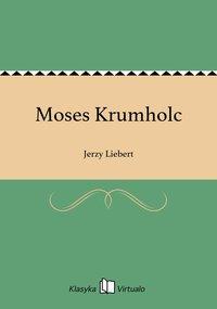 Moses Krumholc