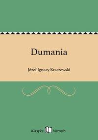 Dumania