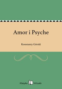 Amor i Psyche