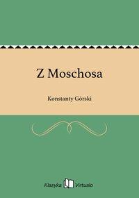 Z Moschosa