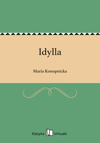 Idylla