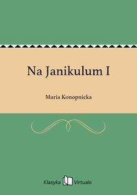 Na Janikulum I