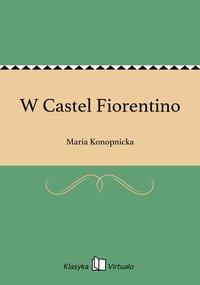 W Castel Fiorentino