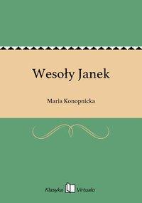 Wesoły Janek