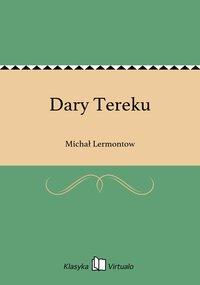 Dary Tereku