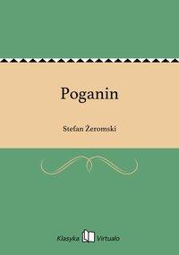 Poganin