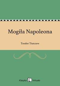 Mogiła Napoleona