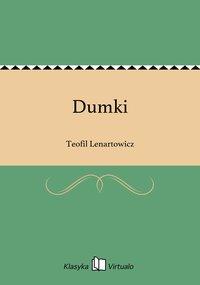 Dumki