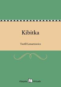 Kibitka