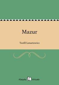 Mazur