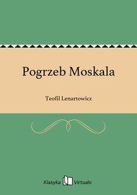 Pogrzeb Moskala