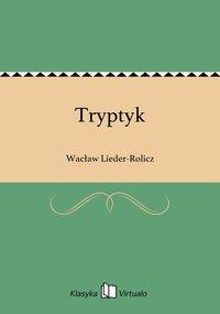 Tryptyk