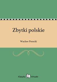 Zbytki polskie
