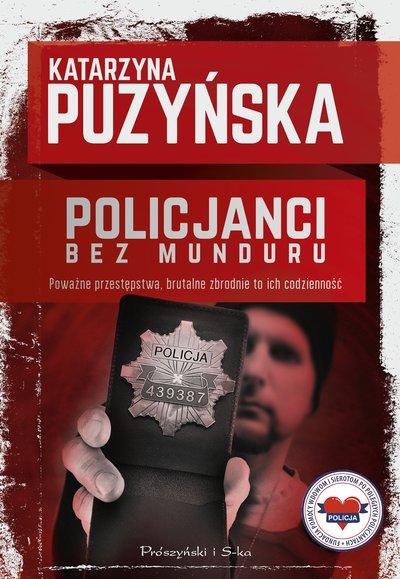 policjanci bez munduru pdf chomikuj