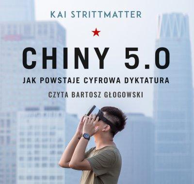Chiny 5.0